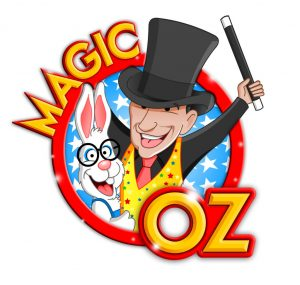 County Shows | Fetes | Fairs | Public Events Entertainer Magic OZ