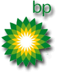 Logo39 FILEminimizer