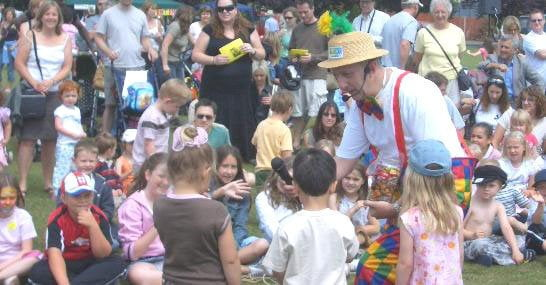 The top School Shows Magician and Entertainer Magic OZ guaranteed